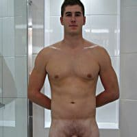 nice-guy-soft-dick